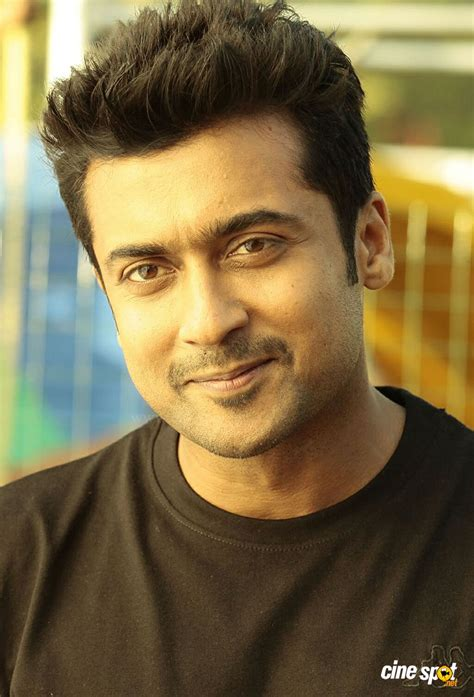 actor surya comedy kamapichachi tamil actors images wowkeyword