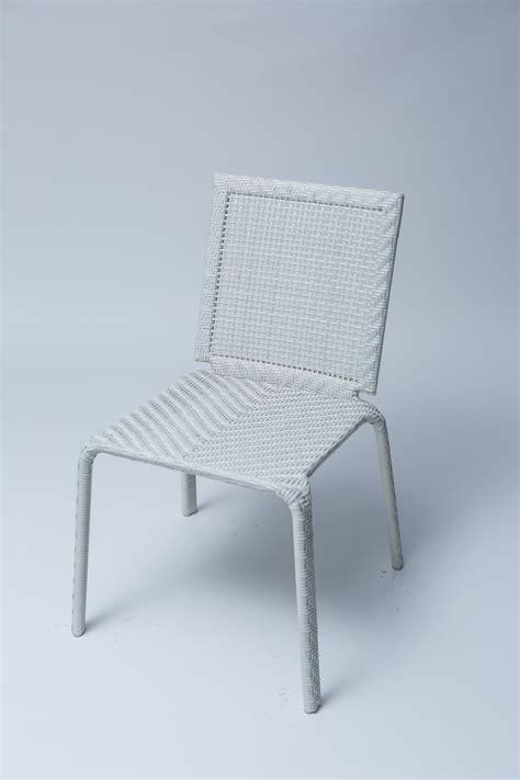 sedie in midollino best sedie in midollino pictures ameripest us ameripest us