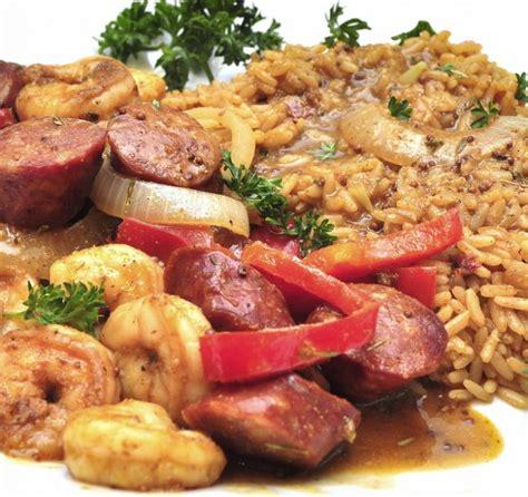 ricette cucina creola storia cucina creola