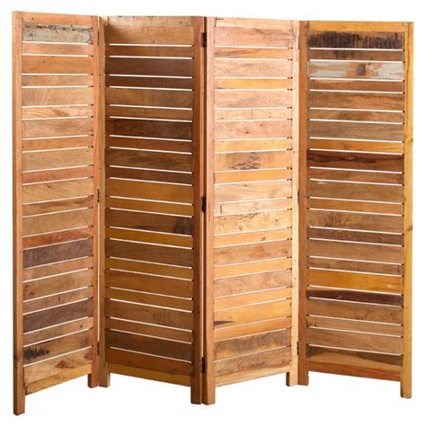 wood room dividers 17 best images about room dividers privacy screens on