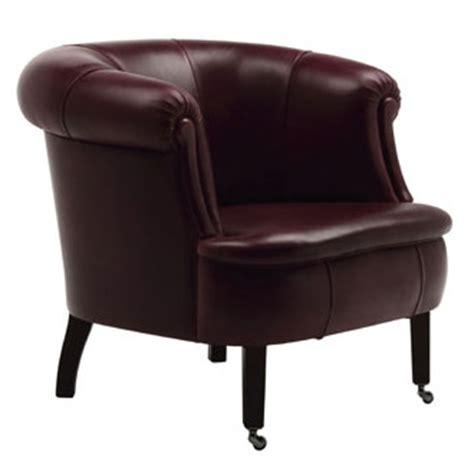 poltrona club poltrona frau club armchair