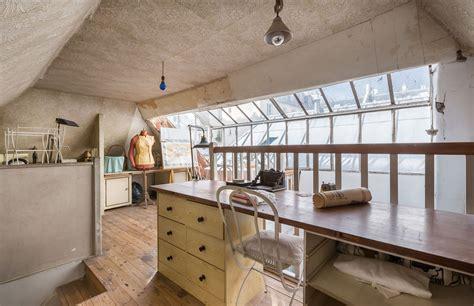 2 bedroom apartments under 1000 2 bedroom apartments for rent in nyc under 1000 28 images 2 bedroom apartments for rent in
