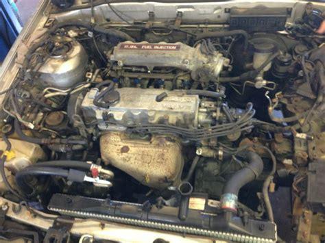 car engine repair manual 1991 mazda 626 engine great car story alfred morris 1991 mazda 626