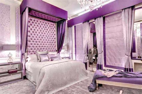 camere da letto per ragazze moderne camere ragazze with camere ragazze camere da letto