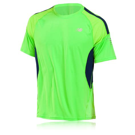 Tshirt Low N new balance t shirt nike dunk low gs