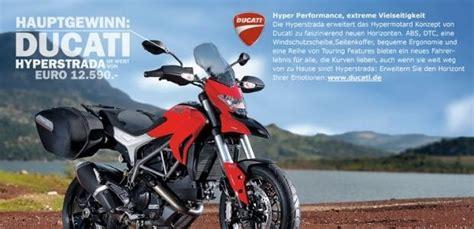 Motorrad Zeitschrift Louis Gutschein by Louis Gewinnspiel Einen Elektroroller Gewinnen