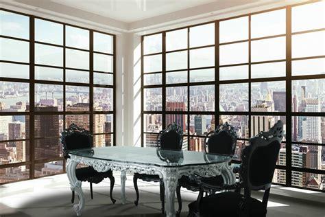 tavoli classici di lusso tavolo da pranzo di lusso tavolo da pranzo di lusso