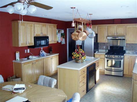 kitchen remodeling st louis kitchen remodeling gallery st louis remodeling company bathroom remodel kitchen remodel