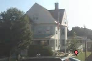 douglass funeral home amherst massachusetts ma