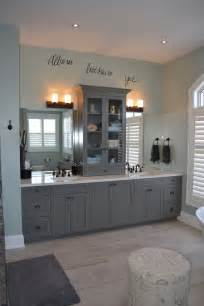bathroom countertop cabinet best 10 grey bathroom cabinets ideas on grey