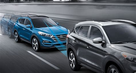 hyundai canada suv advanced safety features