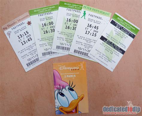 disneyland paris 52 off ticket price uk family break disneyland paris euro disney deals tickets cheap