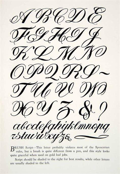 decorative font for mac quickstart fonts decorative script giewime