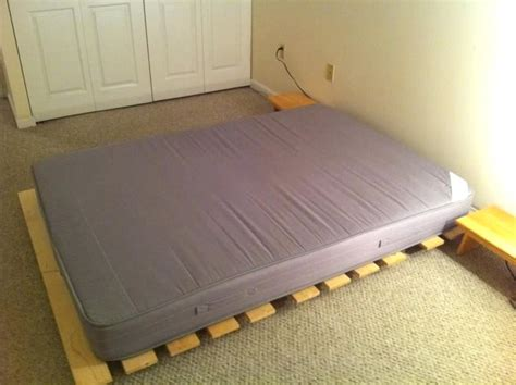 Cheap Size Futon Mattress by Cheap Futon Mattress Sizes Studio Home Design What Futon