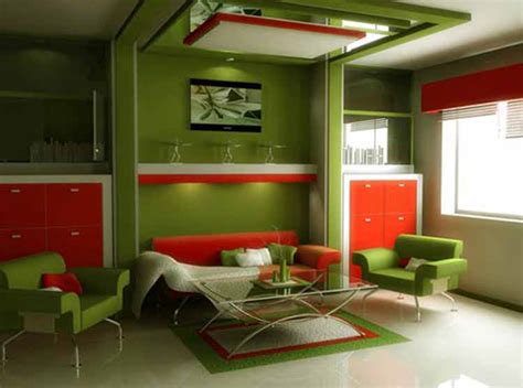 color scheme for living rooms living room color schemes the flat decoration