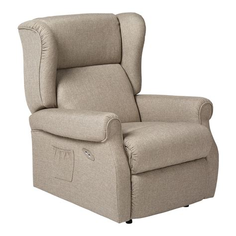 sillon reclinable lima sill 243 n tapizado con relax el 233 ctrico y reclinable meira ii