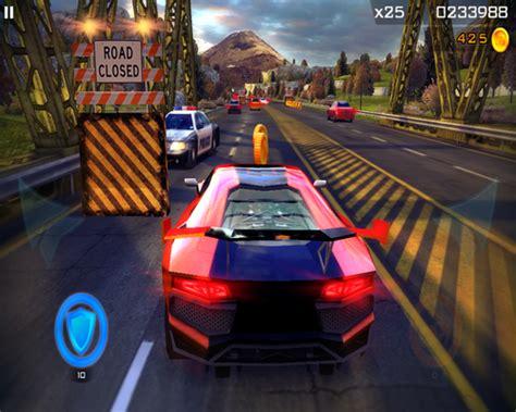 download mod game redline rush redline rush v1 3 0 mod apk free download