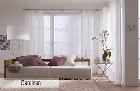 vorhang küchenfenster gardine kuchenfenster m 246 bel ideen innenarchitektur