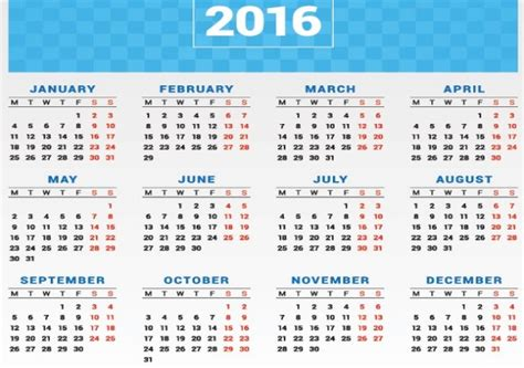new year 2016 factory holidays 2016 calendar