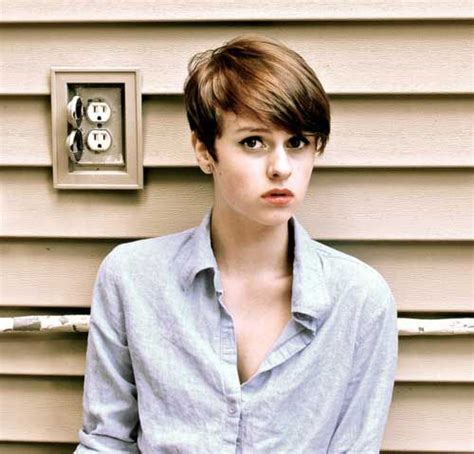 short swooped bangs haircuts pin by vintage lover 1957 on short hair styles pinterest