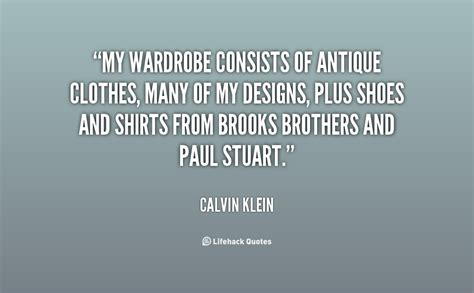 Wardrobe Quotes by Vintage Shops Quotes Quotesgram