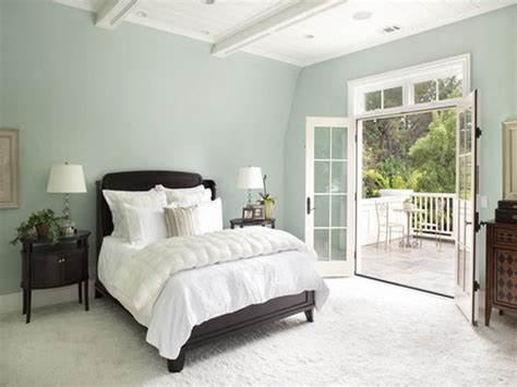 master bedroom paint ideas home design master bedroom wall paint ideas fresh bedrooms decor ideas