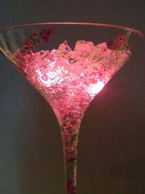 martini big large martini glass artstudioofglass