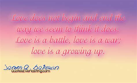 everlasting love quotes  sayings quotesgram