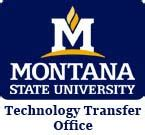Technology Transfer Office by Dr Gary A Strobel Plant Sciences And Plant Pathology