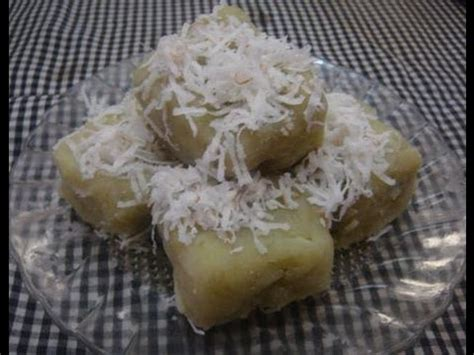 cara membuat es lilin ubi jalar cara membuat getuk ubi jalar enak manis resepmembuat com