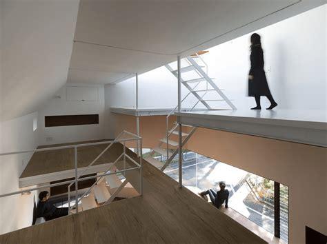 office house design suppose design office house in sakuragawa sgustok design