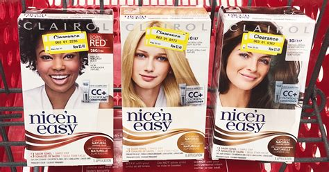 secret garden colouring book kmart clairol n easy hair color possibly only 48 162 at