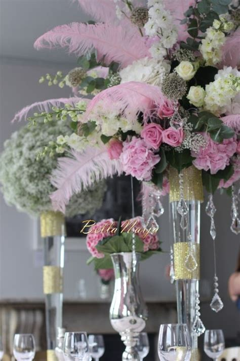 great gatsby themed bridal shower 118 best great gatsby gala ideas images on wedding ideas centerpieces and gatsby
