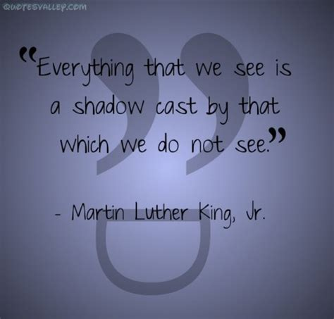 quotes about shadows shadow quotes sayings pictures and images