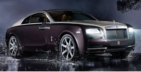 bentley wraith convertible rolls royce wraith revealed ready to battle bentley