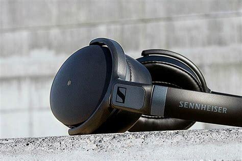 best all around headphones 100 10 best wireless headphones 100 gearmoose