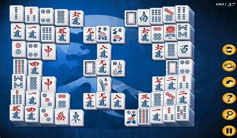 mahjong games full version free download mahjong download free full version rocketrevizion