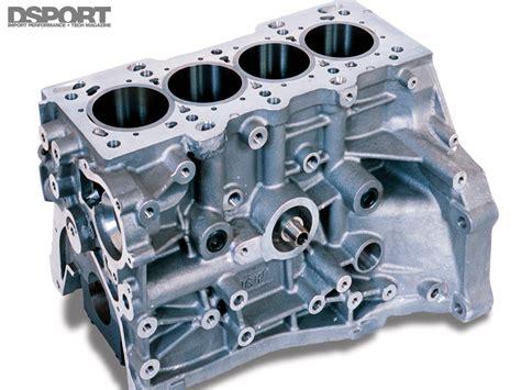 best engine the top ten engines to build