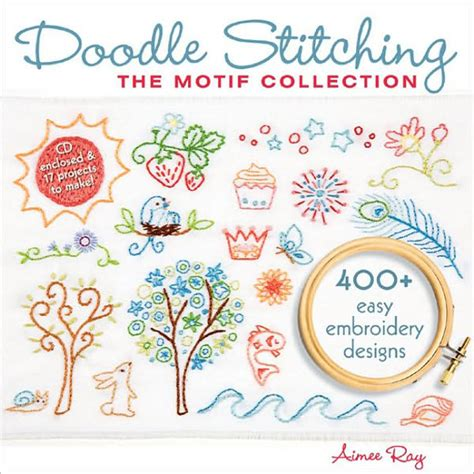 doodle stitching free comment to win quot doodle stitching fresh embroidery