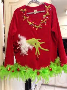 best 25 ugly christmas sweater ideas on pinterest ugly