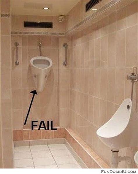 bathroom fail bathroom design fail funny stuff pinterest