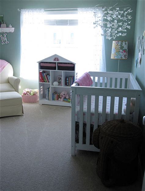 unisex bedroom ideas kids room 2011 baby room ideas for unisex pictures