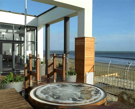 best hotel spa 10 of the best hotels for spa pering in ireland