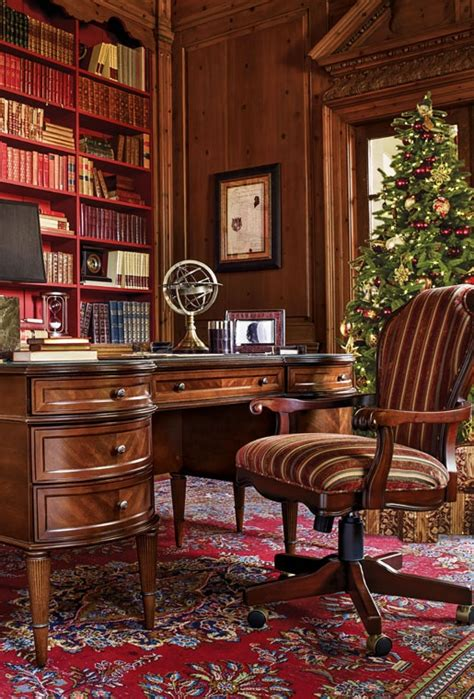 bombay and company desk 19 best bombay company images on pinterest blue and