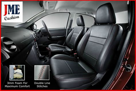 car seat upholstery cost car leather seat covers price car seat cover gallery