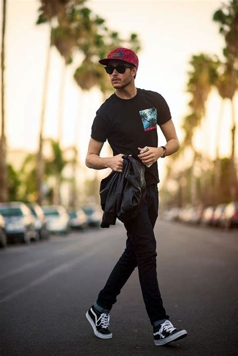 top ten most fashionable male teen celebrities 17 best ideas about male teen fashion on pinterest teen