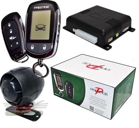Alarm Mobil Sedan image gallery prestige alarm