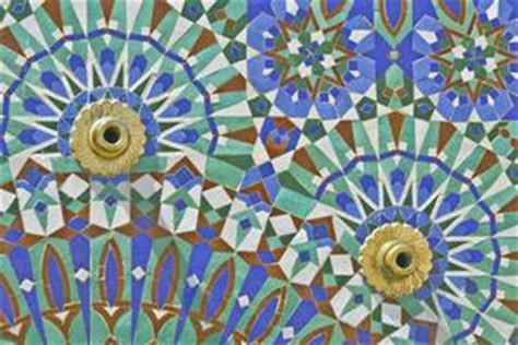 come tagliare piastrelle come tagliare piastrelle in ceramica per un mosaico