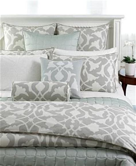 silver and white bedding grey and white bedding pictures photos and images for