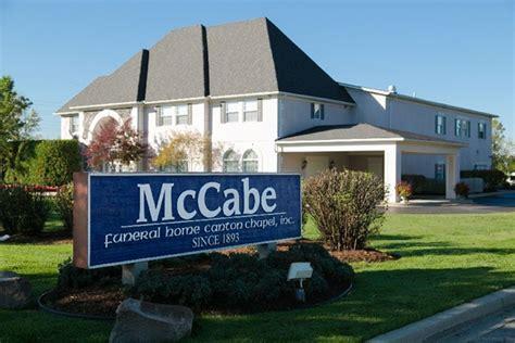 mccabe funeral home canton mi avie home